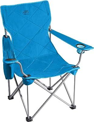 Amazon Com Telescope Casual Cabana Beach Folding Chair