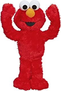 Best elmo loves you doll Reviews