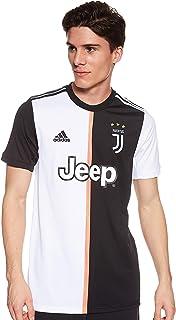 adidas Mäns Juve H Jsy t-shirt