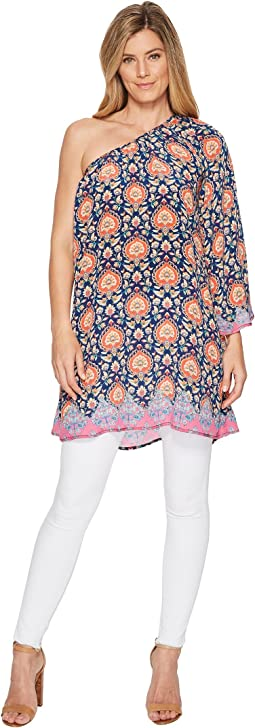 Elanie Tunic Dress