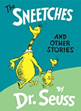 Best too many daves seuss Reviews