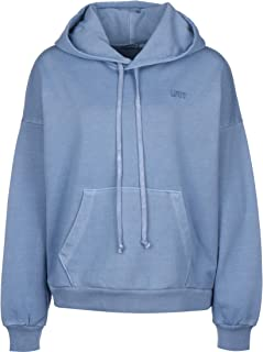 Levi's 2020 Pullover Hoody