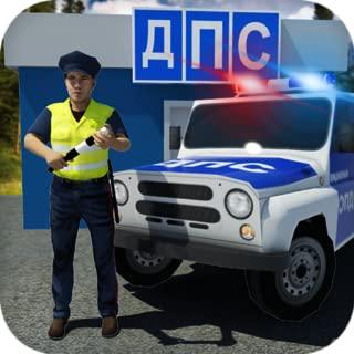 road rash ii android app