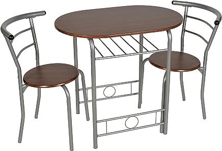 Amazon.es: mesa silla ikea - Juegos de muebles / Comedor ...