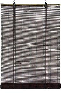Gardinia Estor, Chocolate, 120 x 160 cm