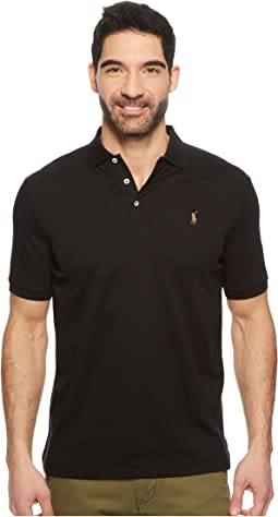 Polo Ralph Lauren Soft Touch Polo