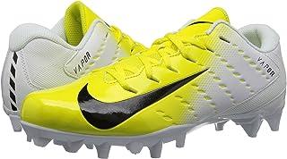 Nike Men's Vapor Untouchable Varsity 3 TD Football Cleat
