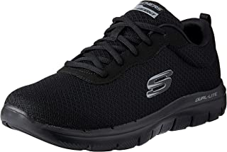 Skechers Flex Advantage 2.0 - Dayshow Men's Training Shoe