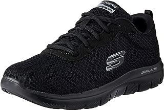 Skechers Flex Advantage 2.0 - Dayshow Men's Training Shoe