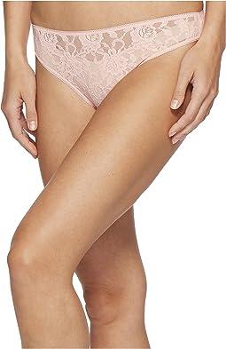 Hanky Panky - Signature Lace Bikini