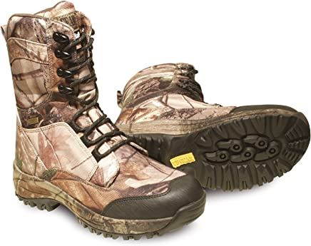 TF Gear Primal AP X-treme Boot : boots