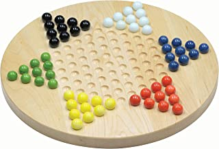 Best chinese checkers made in usa Reviews