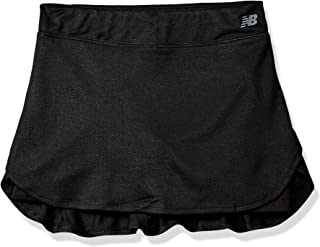 New Balance girls Performance Skort Skort