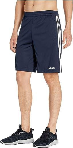 9d0c86b577 Men's adidas Shorts | Clothing | 6PM.com