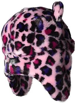 Leopard Fairytale