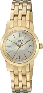 Best tissot watches old models Reviews