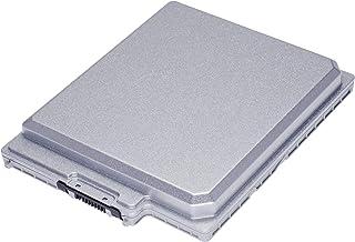 $149 » Panasonic FZ-VZSU88U - FZ-G1 Long Life Battery Pack (Renewed)
