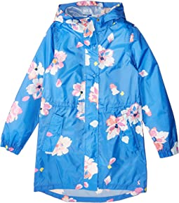 Golightly Raincoat (Toddler/Little Kids/Big Kids)