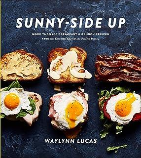 Egg Recipes For Brunch