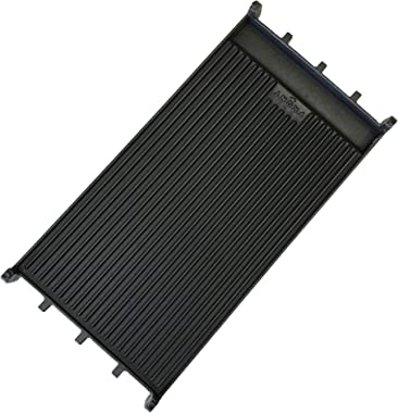 ZLINE Reversible Cast Iron Griddle (GR1)