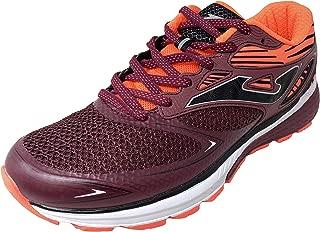 Joma Mens R.Titanium Running Shoe