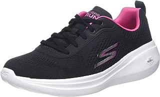 Skechers Womens 15107 Go Run Fast - 15107
