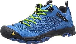 Women's Marshall Hiking Shoe