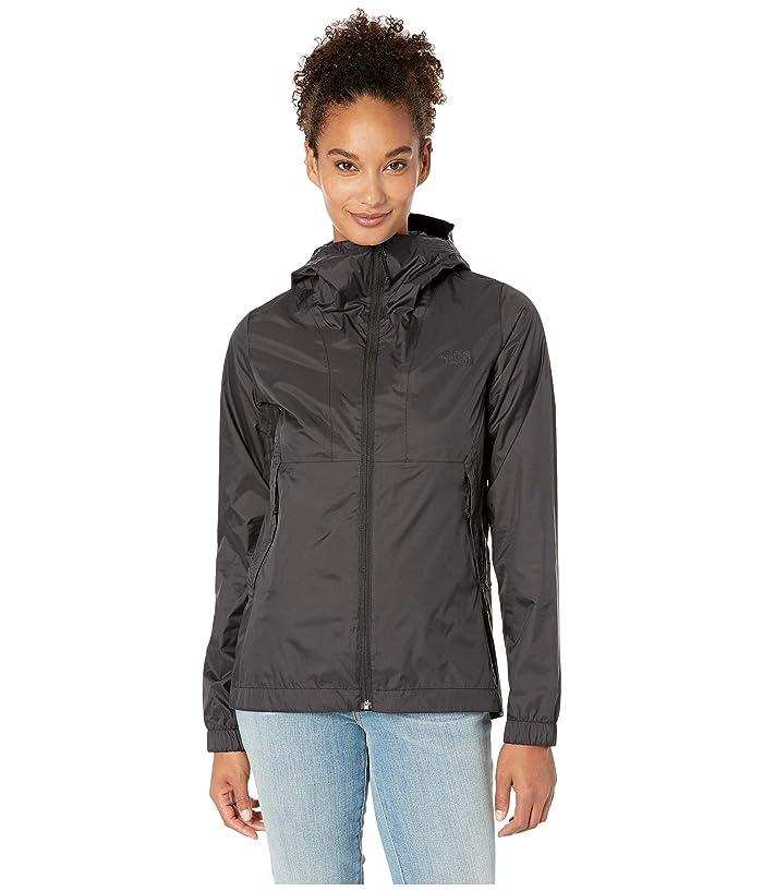 30a33429f Phantastic Rain Jacket