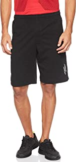 Jockey Men's SP26 Performance Shorts (SP26/0103)