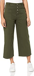 All About Eve Women's Combat Cargo Pant