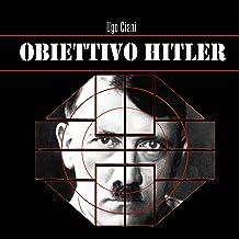 Obiettivo Hitler