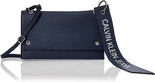 حقيبة كتف من كالفن كلاين، 27 سم، K60K606159