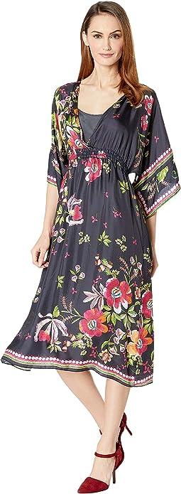 Gilmore Slip Dress