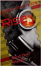 Rise: Mind Over Matter