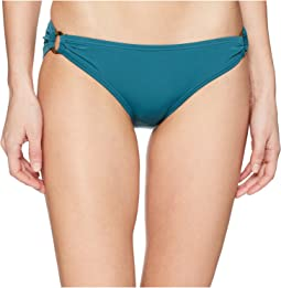 Kate Spade New York - Palominos Islands Classic Bikini Bottom
