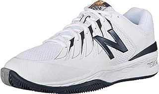 Men's MC1006v1 Tennis Shoe