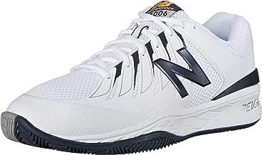 New Balance Men's MC1006v1 Tennis Shoe
