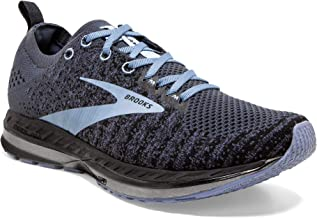 Brooks Womens Bedlam 2 Running Shoe