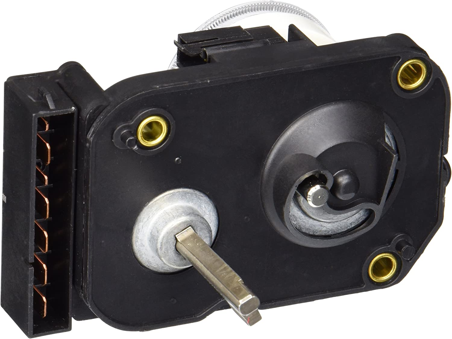 Seattle Mall Standard Motor Products US240T Ignition Switch In a popularity Starter