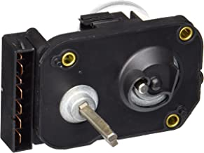 Standard Motor Products US240T Ignition Starter Switch