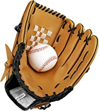Tuggui Baseballschl/äger 32 Zoll Stahl mit Tragetasche