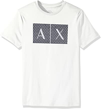 ARMANI EXCHANGE T-Shirt Uomo