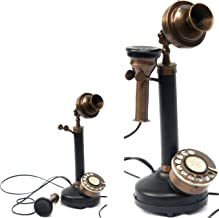 Best the candlestick phone Reviews