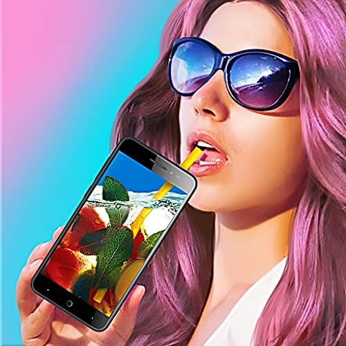 Drink Cocktail Simulator Free