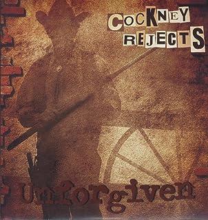 Unforgiven [12 inch Analog]
