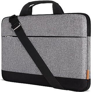 DOMISO 14 tum vattentät laptop väska sleeve case notebook fodral skyddsfodral för 14 tum Lenovo ThinkPad X1 kol/ThinkPad A...