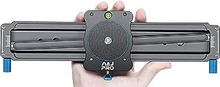 A&J Camera Slider 11