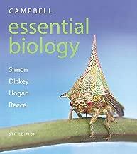 Best campbell essential biology ebook Reviews