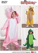 Best alligator costume pattern Reviews