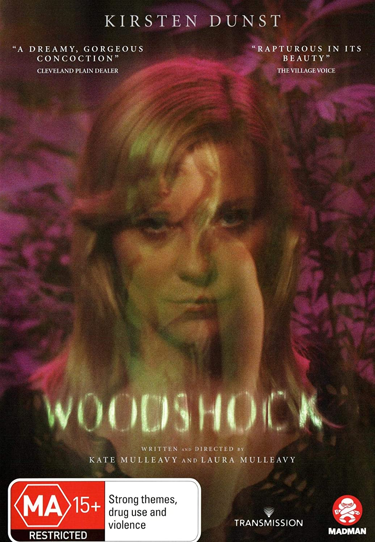 Purchase Max 47% OFF Woodshock